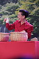 Journey to the West on Star Reunion 111.JPG