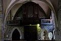 Jouy-en-Josas Saint-Martin Orgel 601.JPG