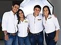 Juan Carlos Ayala y Familia.jpg