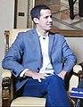 Juan Guaidó entrevista.jpg