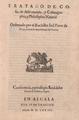 Juan Pérez de Moya (1573) Tratado de Astronomia, Cosmographia y Philosophia Natural.png