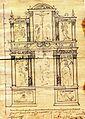 Juan de lumbier-retablo borja.jpg