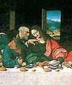 Judas Peter John Last supper copy.jpg