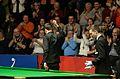 Judd Trump at Snooker German Masters (DerHexer) 2015-02-06 03.jpg