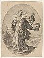 Judith from Heroes and Heroines of the Old Testament MET DP841293.jpg