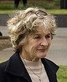 Judy Nunn (cropped).jpg