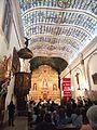 Jujuy-Catedral.jpg