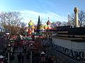 Jul i Tivoli.jpg