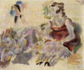 JulesPascin-1927-Three Women.png