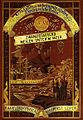 Jules Verne 20000 Meilen unter dem Meer 001.jpg