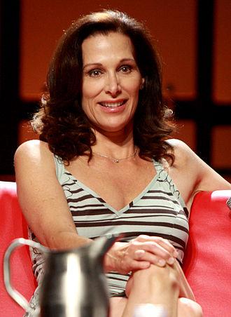 Julie Caitlin Brown - Brown in 2013