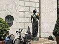 Juliet Statue in Munich 08.jpg