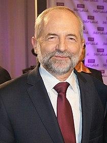 Juliusz Braun.JPG