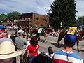 July 4th Parade Ennis, Montana 2014 29.JPG