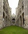 Jumiège, Abbaye-PM 06937.jpg
