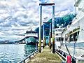 Juneau 79.jpg