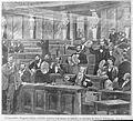 Jungtschechen Reichsrat 1900.jpg