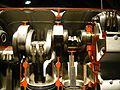 Junker Jumo 205 (detail) (2564274942).jpg