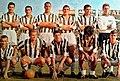 Juventus 1960-61.jpg