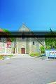 Juziers - Eglise Saint Michel.jpg