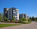 Jyväskylä - Saharisentie.jpg