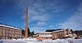 Jyväskylä Varassaari 2.jpg
