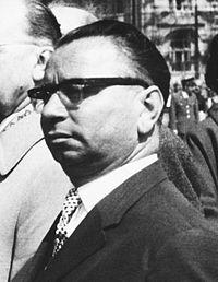 Kállai Gyula 1964.jpg