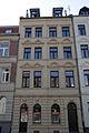 Köln-Neustadt-Nord Am Kümpchenshof 17.jpg