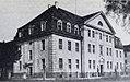 Königsberg, Hindenburgstraße 14.jpg