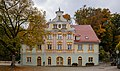 Königsbronn Germany Historic-Towns-Hall-01.jpg