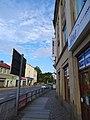Königsteiner Straße, Pirna 124124138.jpg