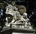 Küppers Kriegerdenkmal Bonn.jpg