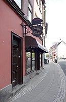 Kürschnermeister Hansjürgen Grebenstein, Erfurt (1).jpg