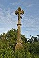 Kříž u Hněvotína.jpg