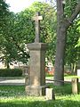 Kříž u sv. Bartloměje.jpg
