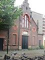 KAK Katholiek-Apostolische-Kerk Utrecht.jpg