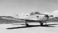 KAL-2(JMSDF).png