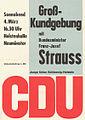 KAS-Neumünster-Bild-13039-1.jpg