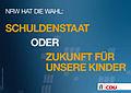 KAS-Wahlfreiheit-Bild-39047-1.jpg