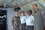 KC-135 Team and Cadets.JPG