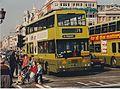 KD321 April 1996 - Flickr - D464-Darren Hall.jpg