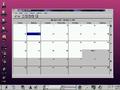 KDE Beta3 - KOrganizer.png