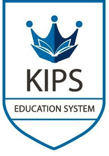 Knowledge Inn Preparatory School - Wikipedia