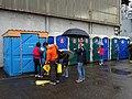 KLEPB portable toilets in Keelung Naval Pier 20190324.jpg