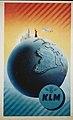 KLM World Poster (19482264961).jpg