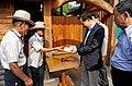 KOCIS Pres. Lee visiting Nami Island (4883529169).jpg