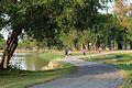 KPS Park5.jpg