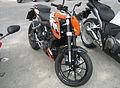 KTM-Duke-125-01.jpg