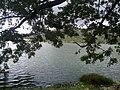 KUMARAGIRI LAKE @ SALEM - panoramio (1).jpg
