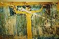 KV2 Tomb of Rameses IV (9794904604).jpg